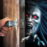 Scary Horror Escape 1.9  (Mod Unlimited Money)