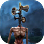 Scary Siren Head Game Chapter 1 – Horror Adventure 2 (Mod Unlimited Money)