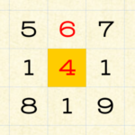 School Numbers Free Math Puzzle 2.41 (Mod Unlimited Money)