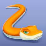 Snake Rivals – New Snake Games in 3D 0.30.8 (Mod Unlimited Pack)