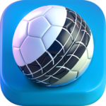 Soccer Rally: Arena 26 (Mod Unlimited Money)