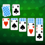 Solitaire (Free, no Ads) 1.4.0 (Mod Unlimited Money)
