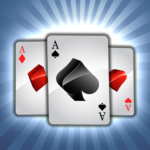 Solitaire Pack : 9 Games 1.165 (Mod Unlimited Money)