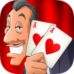 Solitaire Perfect Match 2020.7.2048 (Mod Unlimited Money)