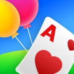 Solitaire Relax 1.3.1 (Mod Unlimited Money)