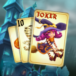 Solitaire Story: Monster Magic Mania 1.0.32 (Mod Unlimited Money)