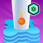 Stack Havoc Ball – Free Robux – Roblominer 0.30 (Mod Unlimited Money)
