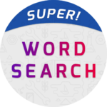 Super Word Search Puzzles 1.91 (Mod Unlimited Money)