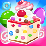 Sweet Candy 1.1.9 (Mod Unlimited Money)