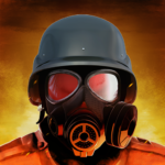 Tacticool – 5v5 shooter 1.37.1  (Mod Unlimited Money)