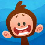Tee and Mo Bath Time Free 1.2.5 (Mod Unlimited Money)