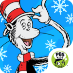 The Cat in the Hat Builds That 3.0.0 (Mod Unlimited Money)