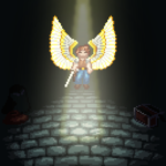The Enchanted Cave 2 Varies with device (Mod Unlimited Money)
