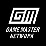The Game Master Network 2.1 (Mod Unlimited Money)