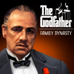 The Godfather 2.06 (Mod Unlimited $)