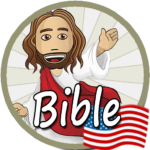 The Great Game of the Bible 1.0.25 (Mod Unlimited Money)