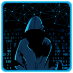 The Lonely Hacker 12.1   (Mod Unlimited Money)