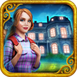 The Secret on Sycamore Hill – Adventure Games 1.6 (Mod Unlimited Money)