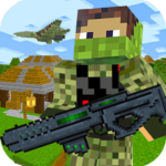 The Survival Hunter Games 2 1.3.4 (Mod Unlimited Money)
