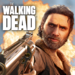 The Walking Dead: Our World 16.0.11.5231 (Mod Unlimited Money)