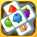 Tile Blast – Matching Puzzle Game 2.5 (Mod Unlimited Money)
