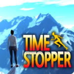 Time Stopper : Into Her Dream 1.1.2 (Mod Unlimited Money)