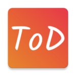 ToD : Truth Or Dare 2.13.4  (Mod Unlimited Money)