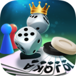 VIP Games: Hearts, Rummy, Yatzy, Dominoes, Crazy 8 3.7.2.84 (Mod Unlimited Money)