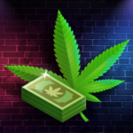Weed Factory Idle 2.8.1 (Mod Unlimited Money)