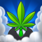 Weed Inc: Idle Tycoon 2.80.90  (Mod Unlimited Money)