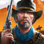 West Game 3.5.4 (Mod Unlimited Gold)