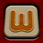 Woody Block Puzzle ® 2.2.0 (Mod Unlimited Money)