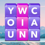 Word Heaps – Swipe to Connect the Stack Word Games 3.7 (Mod Unlimited Money)