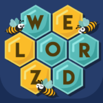 Word Search – Word games for free 1.5.1 (Mod Unlimited Money)