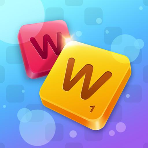 Word Wars 1.450 (Mod Unlimited Coins)