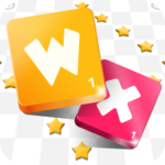 Wordox – Free multiplayer word game 5.4.12 (Mod Unlimited Money)