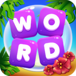 Words Connect : Word Puzzle Games 1.23  (Mod Unlimited Money)