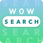 Words of Wonders: Search 2.4.8 (Mod Unlimited Coin Pack)
