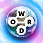 Words of the World – Anagram Word Puzzles! 1.0.24 (Mod Unlimited Money)