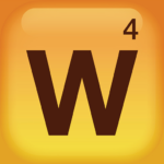 Words with Friends: Play Fun Word Puzzle Games 16.611 (Mod Unlimited Coins)
