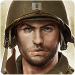 World at War: WW2 Strategy MMO 2021.4.2 (Mod Unlimited Money)