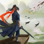 WuXia World 5.0.4  (Mod Unlimited Money)
