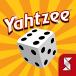 YAHTZEE® With Buddies Dice Game 8.6.6 (Mod Unlimited Rolls)
