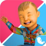 i Live – You play he lives 2.12.7 (Mod Unlimited Money)
