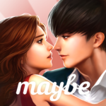 maybe: Interactive Stories 2.2.9 (Mod)