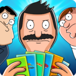 Animation Throwdown: The Collectible Card Game 1.115.3  (Mod Unlimited Money)