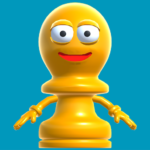 Awesome Chess 2.3 (Mod Unlimited Money)