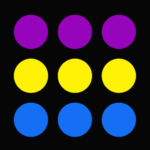 Balls – relaxing time wasting easy games for free 2.8 (Mod Unlimited Money)