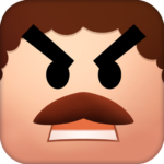 Beat the Boss 4: Stress-Relief Game. Hit the buddy 1.7.3 (Mod Unlimited Money)