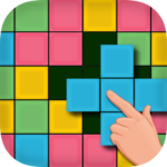 Best Block Puzzle Free Game – For Adults and Kids! 1.66  (Mod Unlimited Money)